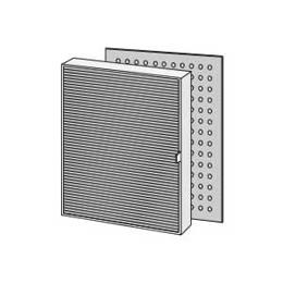 交換用フィルター FZ-600RSFおすすめ 送料無料 誕生日 便利雑貨 日用品