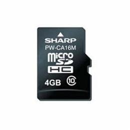 単四電池 4本 おまけ付き家電関連 PW-CA16M 電子辞書コンテンツカード 音声付 スペイン語辞書カード チープ 流行 おすすめ 人気 お得な送料無料 microSDHC 爆売り 雑貨 生活