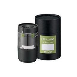 便利雑貨 SHARP お茶メーカー ヘルシオお茶プレッソ用お茶うす TH-GU2 家電 関連その他家電用品 生活家電 家電