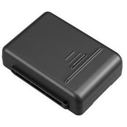 EC-SX310、EC-SX210、EC-SX200用交換用バッテリー BY-5SB人気 お得な送料無料 おすすめ 流行 生活 雑貨