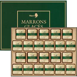 便利雑貨 マロングラッセ C7240626 C8232129