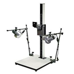 カメラアクセサリー関連 コピーシステムキツト CS-5 L1805 コピーシステムキツト CS-5 L1805