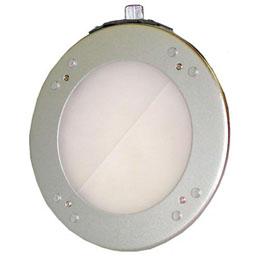 生活関連グッズ L23730-1 ソフトーンフイルター TL-500ヨウ LPL