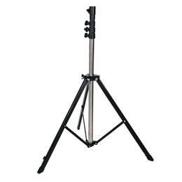 【薬用入浴剤 招福の湯 付き】カメラアクセサリー関連 ライトスタンドプロ4ダン PRO-4 (LS-170) L2941 電化製品関連 LPL ライトスタンドプロ4ダン PRO-4 (LS-170) L2941