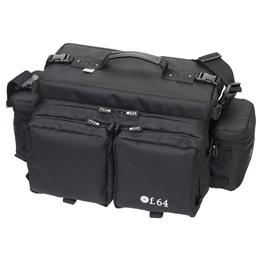 SCX2(ブラック) F64SCX2人気 商品 送料無料 父の日 日用雑貨