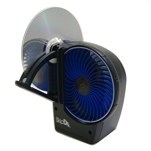 生活関連グッズ ランドポート スキップドクター エックス SDX-117
