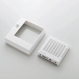 11ac AP インテリジェント モデル WAB-I1750-PS人気 商品 送料無料 父の日 日用雑貨