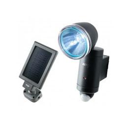 便利雑貨 ライテックス 1W LEDソーラーライト S10L