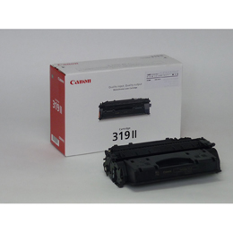 便利雑貨 CANON トナーカートリッジ519(319)タイプ 輸入品 CN-EP519-2JY
