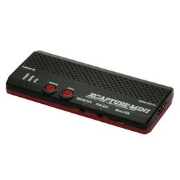 SDメモリーカード対応PCレス 小型キャプチャー・ユニット XCAPTURE-MINI DP3913544 DP3913544お得 な 送料無料 人気 トレンド 雑貨 おしゃれ
