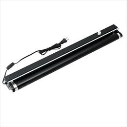 YAZAWA ブラックライト照明器具 BL20
