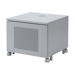 生活関連グッズ 19インチマウントボックス(H500・8U)