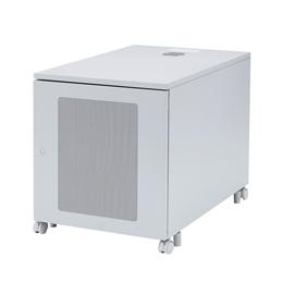 19インチマウントボックス(H700・13U) CP-202オススメ 送料無料 生活 雑貨 通販
