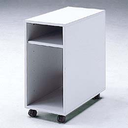 オフィス用品関連 CPUボックス