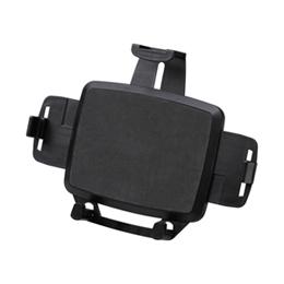 タブレット関連 iPad・タブレット用VESA取付けホルダー CR-LATAB5
