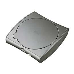 パソコン周辺機器関連 ディスク自動修復機(研磨タイプ)