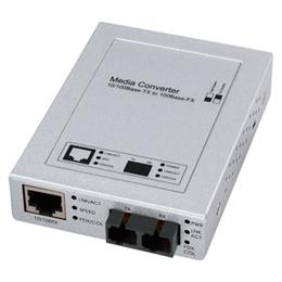 光メディアコンバータ LAN-EC202Cオススメ 送料無料 生活 雑貨 通販