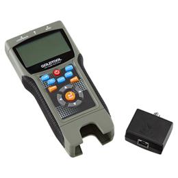 LANケーブルテスター LAN-TCT2690PROおすすめ 送料無料 誕生日 便利雑貨 日用品