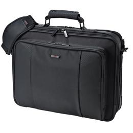 便利雑貨 サンワサプライ アクティブビジネスW BAG-PR5N