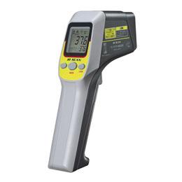 便利雑貨 サンワサプライ 非接触放射温度計 CHE-TN430