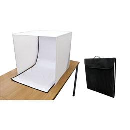 ウェブスタジオボックス WB-50 L18568おすすめ 送料無料 誕生日 便利雑貨 日用品
