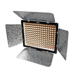 LEDライトVL-6500XP 色温度変換モードタイプ L26878