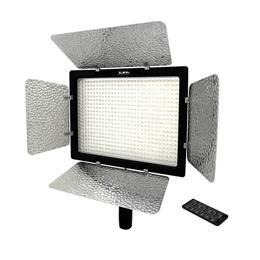 LEDライトプロVLP-9000XD L26981お得 な 送料無料 人気 トレンド 雑貨 おしゃれ