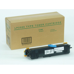 LPA4ETC8トナー(LP2500用)汎用品 NB-TNLPA4ETC8