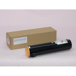 便利雑貨 CT200247 タイプトナーブラック 汎用品 (C3530) NB-TNC3530BK