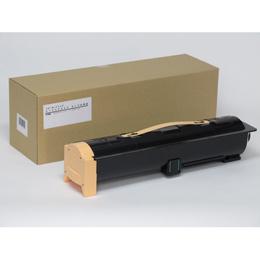 便利雑貨 DocuPrint405/505用 CT200425 タイプトナー NB品(30,000枚) NB-EPCT200425