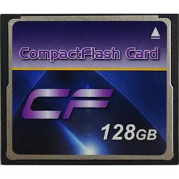 パソコン関連 mtc(エムティーシー) CFカード UDMA7対応 VPG-20対応 128GB 800倍速 MT-CF800XB-128GU6