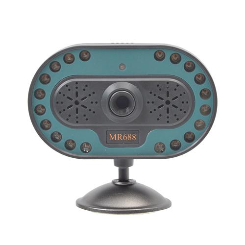 生活関連グッズ サンコー アイキャッチプリクラッシュアラーム(居眠り防止装置) GPS付きモデル MR699GPS 車用品 車用品・バイク用品 関連車載アクセサリー スマートフォン スマートフォン・タブレット・携帯電話