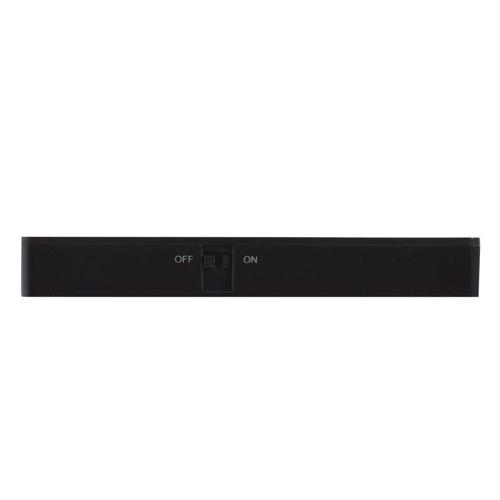 便利雑貨 サンコー Dino-Liteシリーズ用コネクト(タブレット&スマホ無線接続アダプター) DINOWF10
