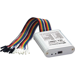 日用品 ラトックシステム USB-SPI/I2C Converter REX-USB61