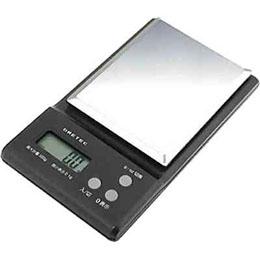 キッチンスケール 0.1g単位で計測 デジタル ポケットスケール300 はかり PS-030BKオススメ 送料無料 生活 雑貨 通販