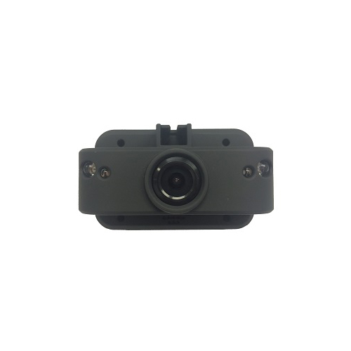 お役立ちグッズ AID 小型ドライブレコーダー ATD15HN ドライブレコーダー カーナビ・カーエレクトロニクス 関連ビデオカメラ カメラ本体 カメラ