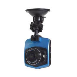 高画質&パーキングモード付ドライブレコーダー AKWDRCARお得 な 送料無料 人気 トレンド 雑貨 おしゃれ