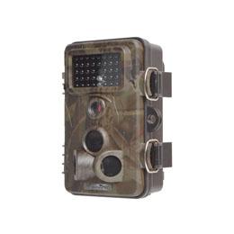 お役立ちグッズ 自動録画防犯カメラ RD1006AT AUTMTSEC