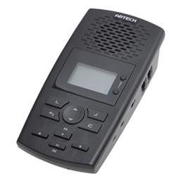 トレンド 雑貨 おしゃれ ビジネスホン対応「通話自動録音BOX2」 ANDTREC2