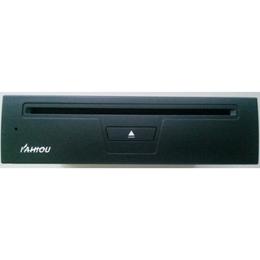 【単四電池 2本】付き映像関連 車載DVDプレーヤー KH-DV201 トレンド 雑貨 おしゃれ 車載DVDプレーヤー KH-DV201