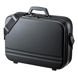 セミハードPCケース(ダブル) BAG-716BK2オススメ 送料無料 生活 雑貨 通販