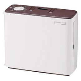 便利雑貨 ふとん乾燥機 アロマドライ ホワイト FD-4148W