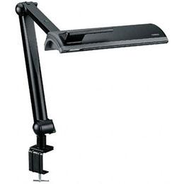 照明器具関連 アーム型タッチインバータ蛍光灯 LK-H766B