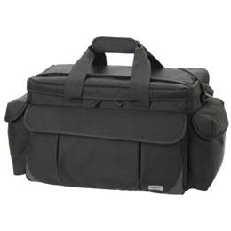 プロ仕様カメラバッグ シューティングプロ4D ブラック E-3470お得 な 送料無料 人気 トレンド 雑貨 おしゃれ
