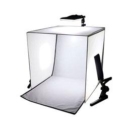 LEDウェブドットスタジオセットWS-530B L18573人気 商品 送料無料 父の日 日用雑貨