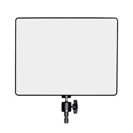 お役立ちグッズ LEDライトワイドプロVL-5700X L27554