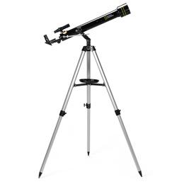 カメラ関連 屈折式天体望遠鏡 90-11100 屈折式天体望遠鏡 90-11100