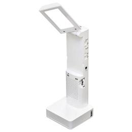 備蓄多機能LEDランタン人気 お得な送料無料 おすすめ 流行 生活 雑貨