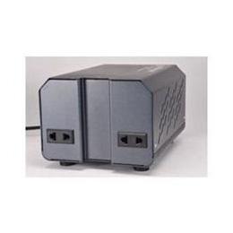 便利雑貨 デバイスネット デバイスネット RW79 大容量アップダウントランス ボクサー1500 (220-240V対応) RW79