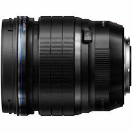 カメラアクセサリー関連 交換用レンズ M.ZUIKO DIGITAL ED 45mm F1.2 PRO ED-45mmF1.2-PRO